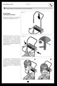 Istruzioni_montaggio