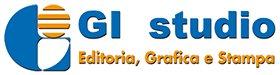 Gi Studio Mobile Logo