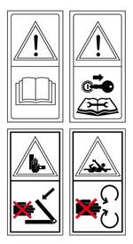 Pittogrammi