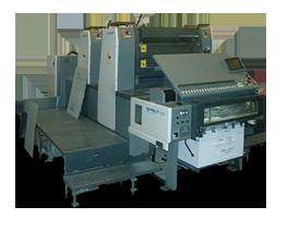 stampante_offset